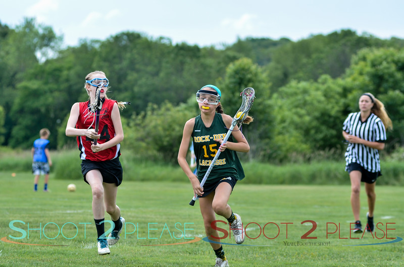 www.shoot2please.com - Joe Gagliardi Photography  From Rock-Den_Gold_vs_MtOlive game on Jun 06, 2015