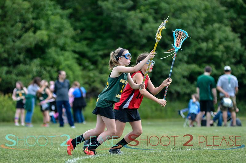 www.shoot2please.com - Joe Gagliardi Photography  From Rock-Den_Gold_vs_MtOlive game on Jun 06, 2015
