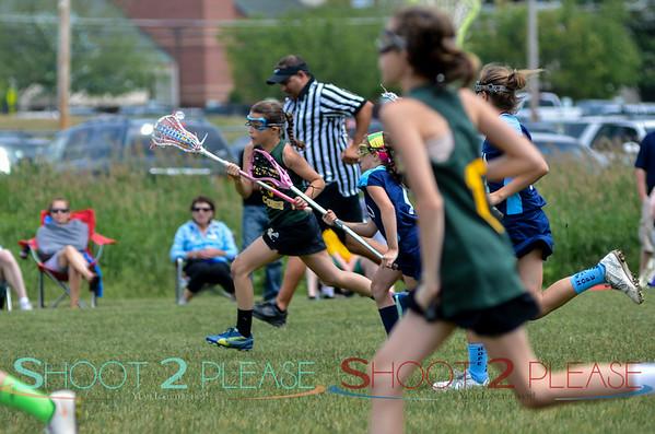 www.shoot2please.com - Joe Gagliardi Photography  From Rock-Den_Gold_vs_Sparta game on Jun 06, 2015