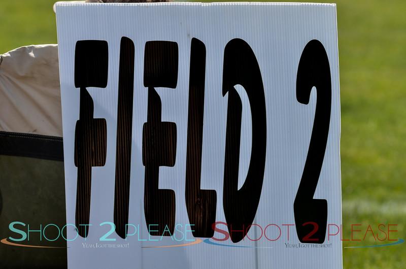 www.shoot2please.com - Joe Gagliardi Photography  From Rock-Den_Green_vs_Long_Valley game on Jun 06, 2015