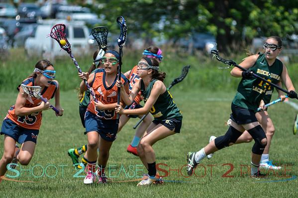 www.shoot2please.com - Joe Gagliardi Photography  From Rock-Den_Green_vs_MtLakes_White game on Jun 06, 2015