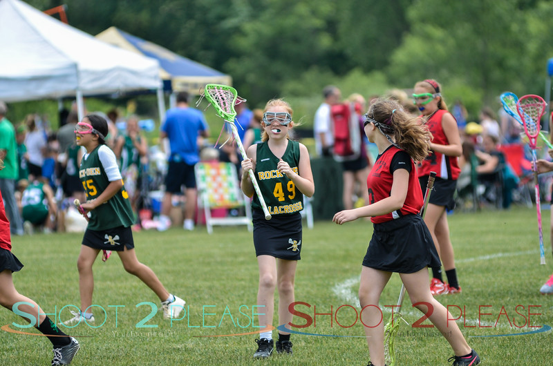 www.shoot2please.com - Joe Gagliardi Photography  From Rock-Den_Green_vs_MtOlive game on Jun 06, 2015