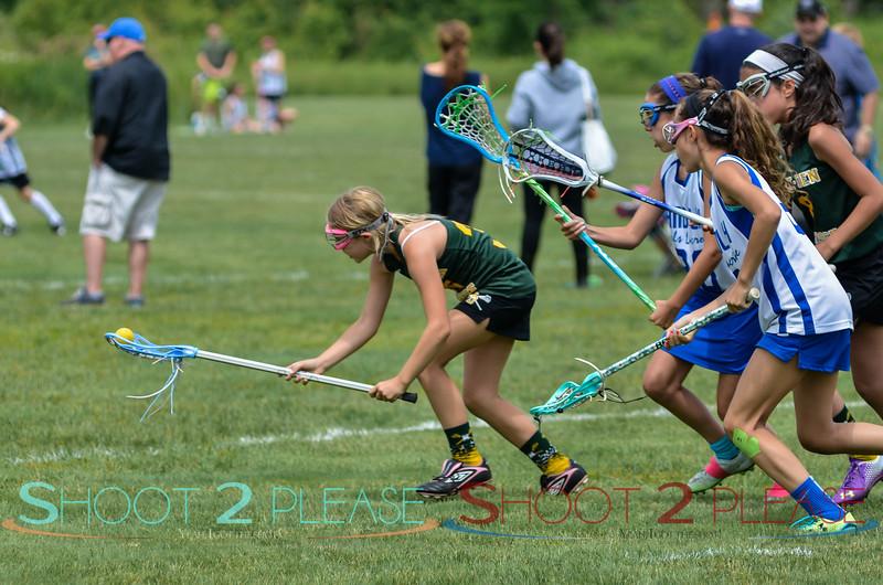 www.shoot2please.com - Joe Gagliardi Photography  From Rock-Den_Green_vs_Randolph_White game on Jun 06, 2015