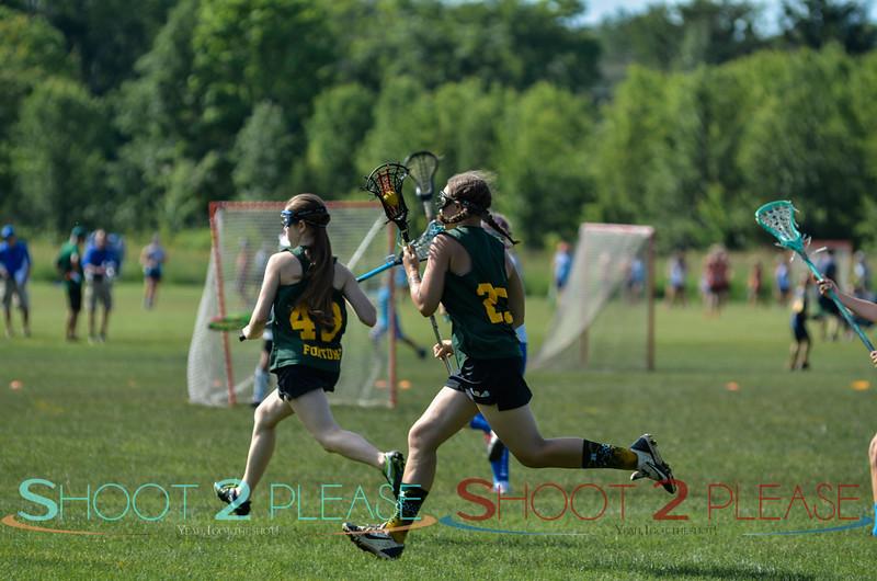 www.shoot2please.com - Joe Gagliardi Photography  From Rock-Den_Green_vs_Randolph_Blue game on Jun 06, 2015