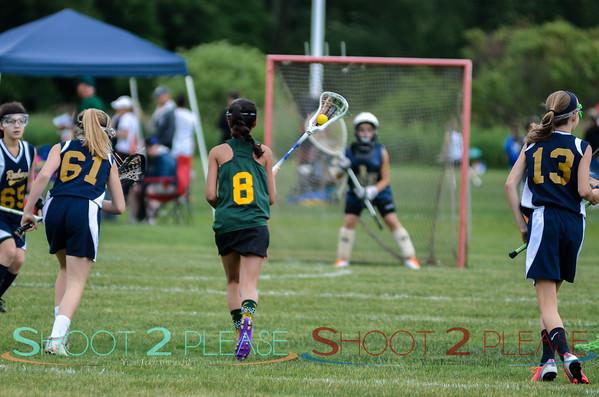 www.shoot2please.com - Joe Gagliardi Photography  From Rock-Den_Green_vs_Roxbury game on Jun 06, 2015
