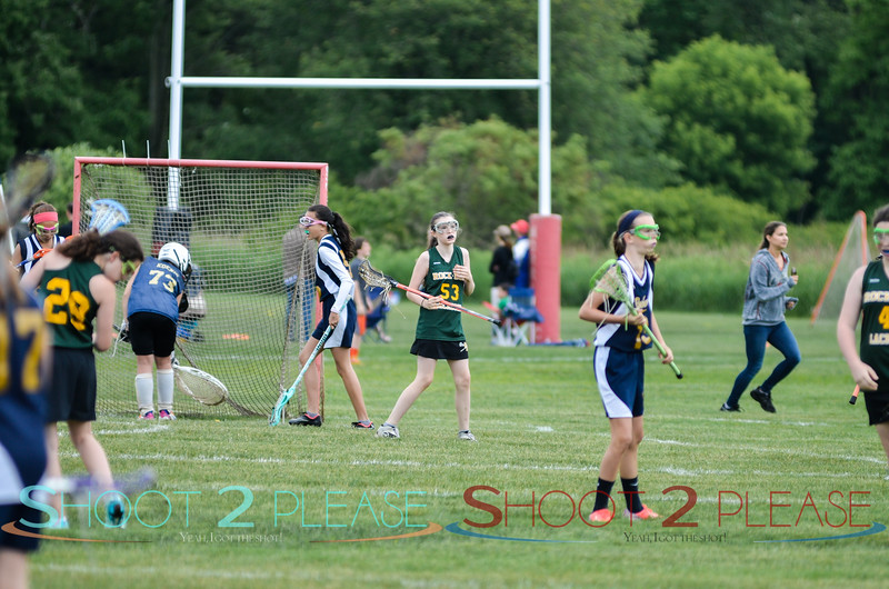 www.shoot2please.com - Joe Gagliardi Photography  From Rock-Den_Green_vs_Roxbury game on Jun 06, 2015