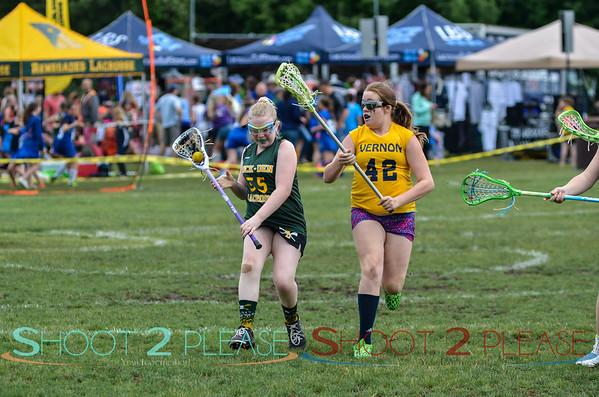www.shoot2please.com - Joe Gagliardi Photography  From Rock-Den_Green_vs_Vernon game on Jun 06, 2015