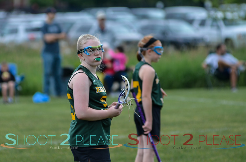 www.shoot2please.com - Joe Gagliardi Photography  From Rock-Den_Green_vs_Vernon game on Jun 06, 2015
