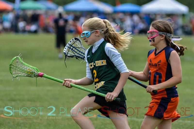 www.shoot2please.com - Joe Gagliardi Photography  From Rock-Den_vs_MtLakes game on Jun 06, 2015