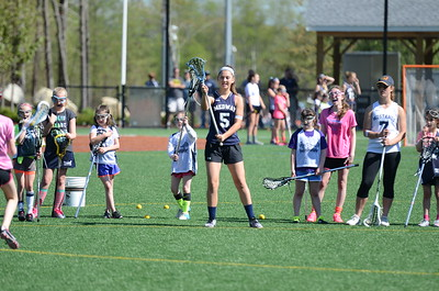 2016 05 14 Youth Clinic (128)