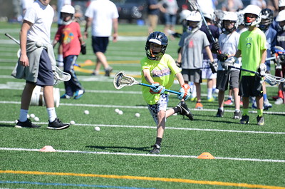 2016 05 14 Youth Clinic (208)