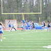 2016 04 29 Lax at Ashland (3)