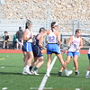 2016 04 29 Lax at Ashland (10)