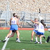 2016 04 29 Lax at Ashland (7)