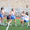 2016 04 29 Lax at Ashland (8)