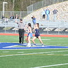 2016 04 29 Lax at Ashland (19)