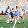 2016 04 29 Lax at Ashland (11)