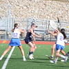 2016 04 29 Lax at Ashland (6)