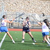 2016 04 29 Lax at Ashland (5)