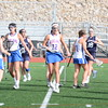 2016 04 29 Lax at Ashland (18)