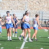 2016 04 29 Lax at Ashland (16)