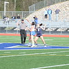 2016 04 29 Lax at Ashland (20)