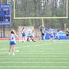 2016 04 29 Lax at Ashland (1)
