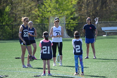 2016 05 14 Youth Clinic (7)