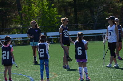2016 05 14 Youth Clinic (3)