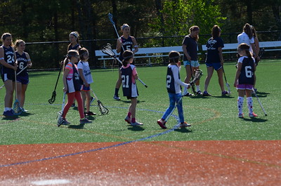 2016 05 14 Youth Clinic (2)