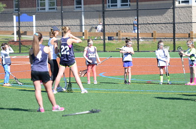 2016 05 14 Youth Clinic (15)