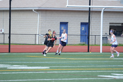 2016 05 16 Lax vs Whitman (6)