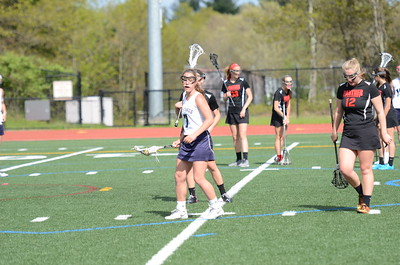 2016 05 16 Lax vs Whitman (4)