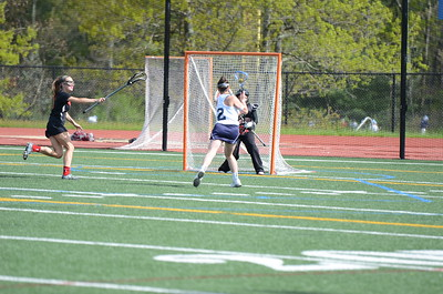 2016 05 16 Lax vs Whitman (9)