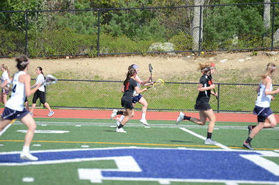2016 05 16 Lax vs Whitman (8)