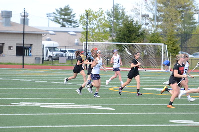 2016 05 16 Lax vs Whitman (3)