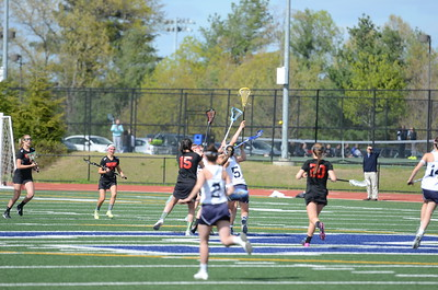 2016 05 16 Lax vs Whitman (17)
