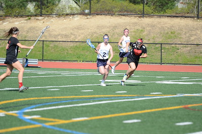 2016 05 16 Lax vs Whitman (21)
