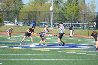 2016 05 16 Lax vs Whitman (15)