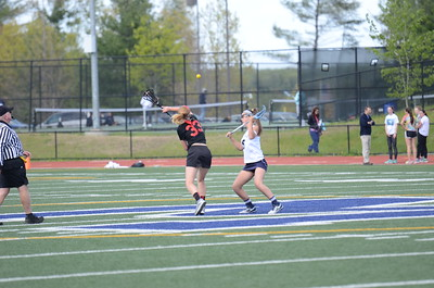 2016 05 16 Lax vs Whitman (2)