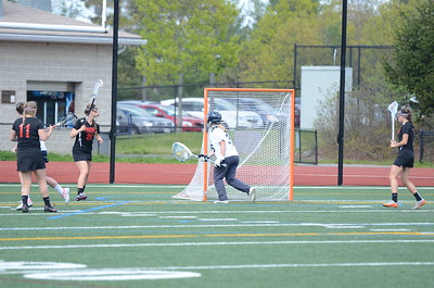 2016 05 16 Lax vs Whitman (7)