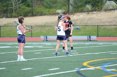 2016 05 16 Lax vs Whitman (5)