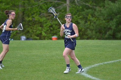 2016 05 17 Lax at Hopkinton (22)