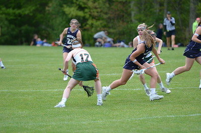 2016 05 17 Lax at Hopkinton (5)
