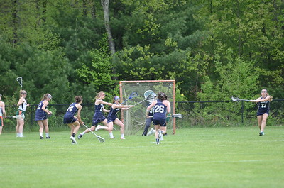 2016 05 17 Lax at Hopkinton (10)