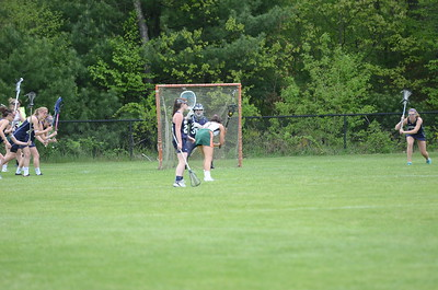 2016 05 17 Lax at Hopkinton (8)