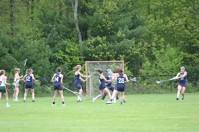 2016 05 17 Lax at Hopkinton (12)
