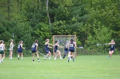 2016 05 17 Lax at Hopkinton (11)