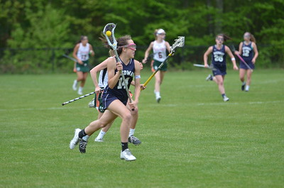2016 05 17 Lax at Hopkinton (27)