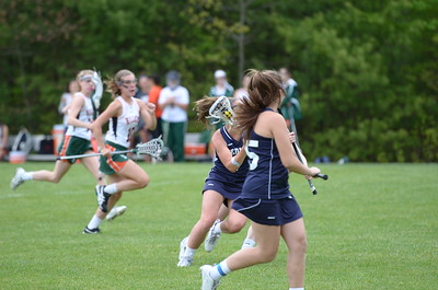 2016 05 17 Lax at Hopkinton (16)